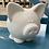 Thumbnail: Classic Piggy Bank - Valley Mall