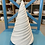 Thumbnail: Large Swirly Tree -NWBLVD