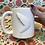 Thumbnail: Shark Mug Kit - NWBLVD