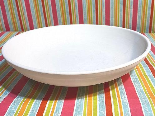 Large Serving Bowl - Kennewick