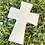 Thumbnail: Cross Plaque-SVM