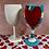 Thumbnail: Wine Glass- Pines rd