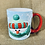 Thumbnail: Snowman Mug