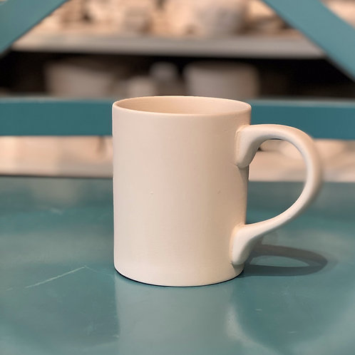 12 oz Coffee Mug -Kennewick