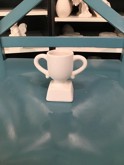 Trophy Figurine-NWBLVD