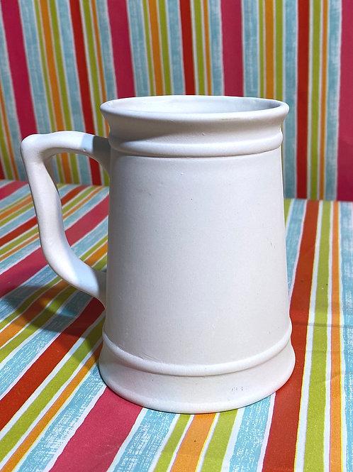 12 oz Craft Mug - Kennewick