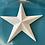 Thumbnail: Stars and Stripes Festive Set- Pines rd