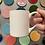 Thumbnail: Classic Mug-Valley Mall