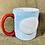 Thumbnail: Cozy Snowman Mug -Valley Mall