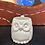 Thumbnail: Owl Mug-Kennewick