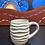 Thumbnail: Ocean Drift Mug Kit- Kennewick