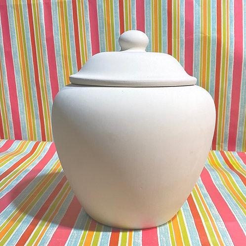 Huge Jar! - Kennewick