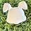 Thumbnail: Bunny Dish-Kennewick