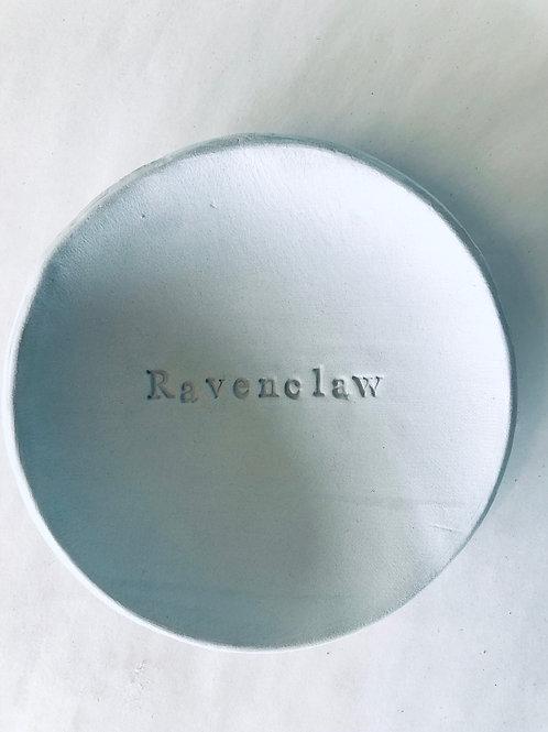 Ravenclaw dish