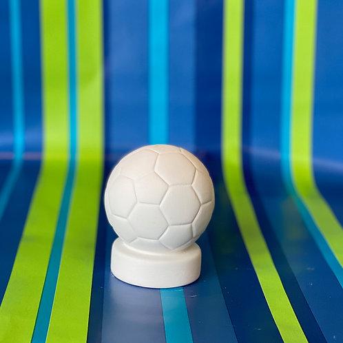 Mini Soccer Ball- PINES RD