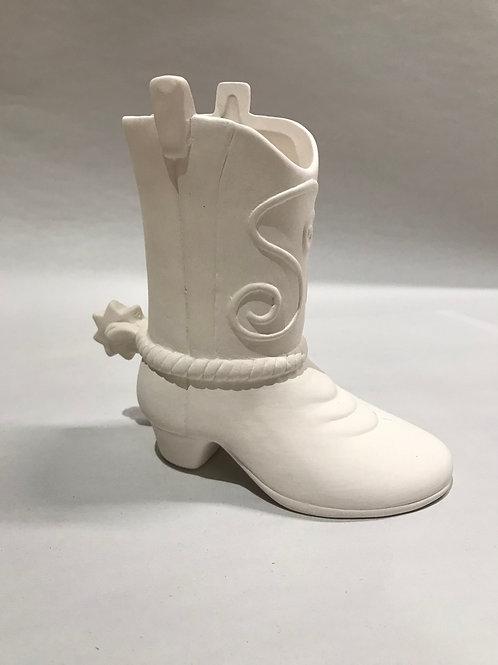 Woody's Boot