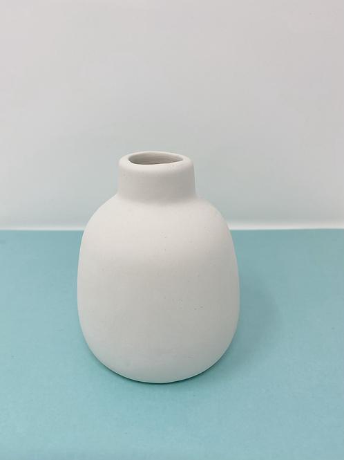 Small Flower Bud Vase- NWBLVD