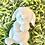 Thumbnail: Bunny Figure-SVM