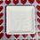 Thumbnail: LOVE Sq. Dish- Pines rd