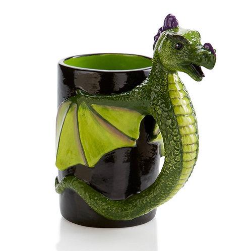 Dragon Mug (NW Blvd only)
