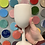 Thumbnail: Wine Glass-Valley Mall