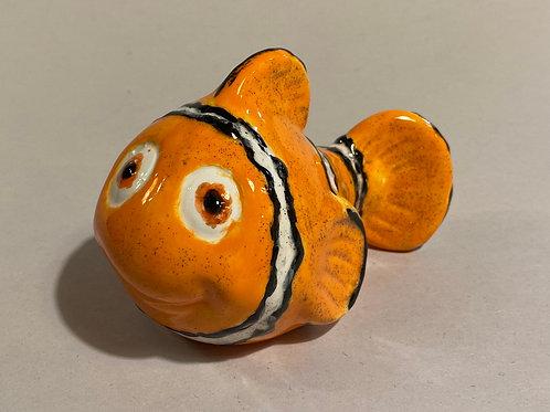 Nemo figurine
