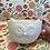 Thumbnail: Owl Bowl Kit -Kennewick