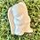 Thumbnail: Bashful  Bunny-SVM