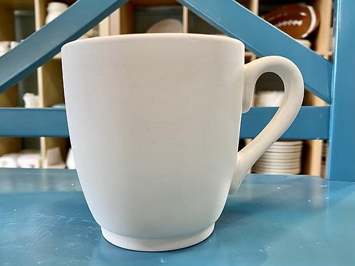 Round Mug Kit - Pines Rd.