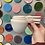 Thumbnail: Measuring Cup Set-Valley Mall