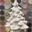 Thumbnail: Medium Light Up Tree -Valley Mall