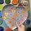 Thumbnail: Heart Plate-Valley Mall