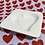 Thumbnail: Heart Impression Dish- Pines rd
