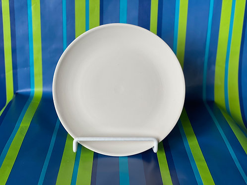 "8"" Salad Plate- PINES"