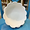 Thumbnail: Medium Flower Bowl- PINES RD