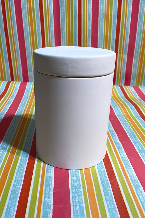 Medium Sugar Jar