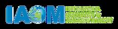 International Assocation of Orofacial Myology Certification