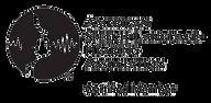 American Speech-Language-Hearing Assocation Certified Member