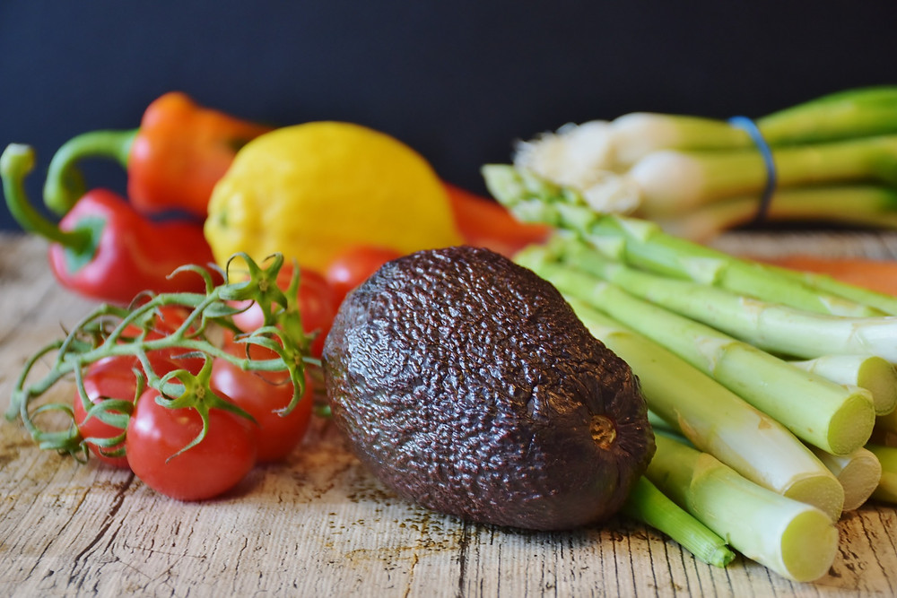 diet, fruit, vegetables, healthy, carbohydrates