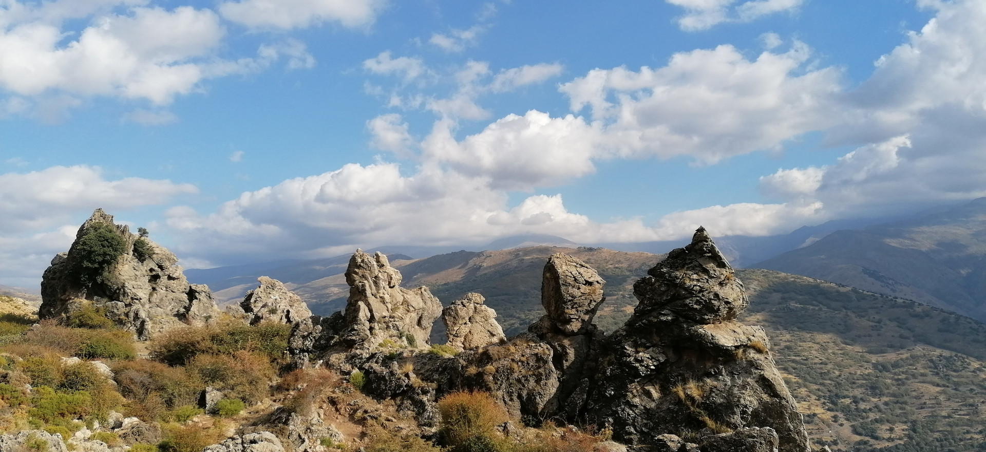 paisaje en Güéjar.jpg