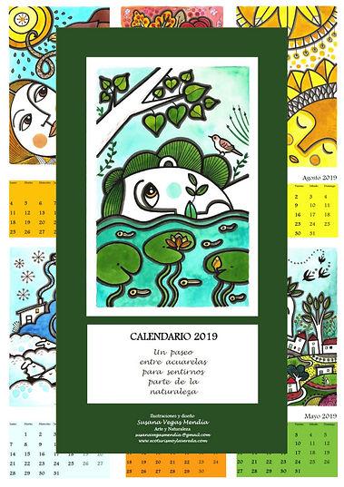 Publi calendario 2019.jpg