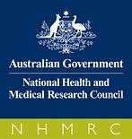 NHMRC_logo.jpg