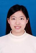 Zhang Fen.jpg