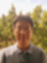 Seungha_photo.jpg