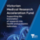victorian-medical-research-acceleration-