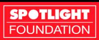Spotlight-Foundation-logo.png