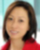 Jessica Ching.jpg