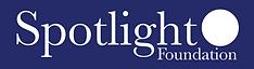 3971-Spotlight-foundation-logo-RGB-REV.p