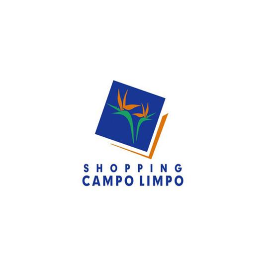 Shopping Campo Limpo