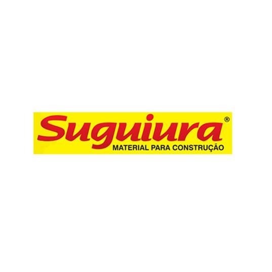 Suguiura